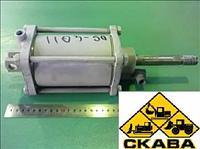 Цилиндр ( d=80 мм) Э10011Д-1103-50