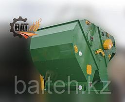 Машина предварительной очистки зерна МПО-50, фото 3
