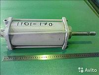 Цилиндр (d=100 мм) Э10011Д-1101-170