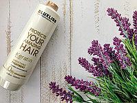 Нанопластика для волос Luxliss smoothing treatment free formaldehyde 1000мл