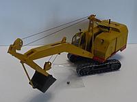 РычагЭ801-1107-30А
