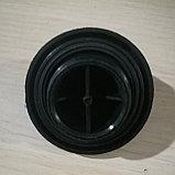 Крышка масляная (маслозаливная) SUZUKI GRAND VITARA, JIMNY, SX4, KIZASHI, фото 2