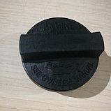 Крышка масляная (маслозаливная) SUZUKI SWIFT, фото 2