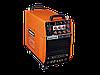 Сварочный аппарат для алюминий TIG 500Р AC/DC