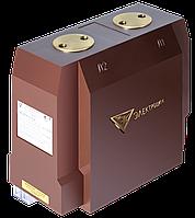 ТЛО-10 М1, трансформаторы тока
