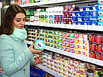 Полезны ли йогурты промышленного производства?