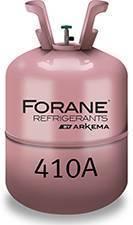 Arkema Freon 410A