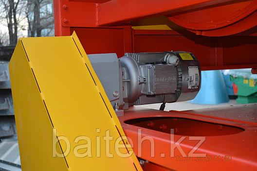 Триерный блок Т-8, фото 2