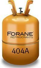 Arkema Freon 404A