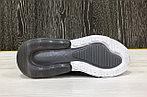 Кроссовки Nike Air Max 270, фото 4