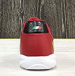 Кроссовки Puma Ferrari Design, фото 3