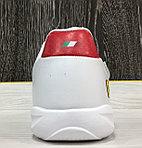 Кроссовки Puma Ferrari Design, фото 2