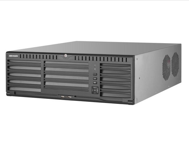Hikvision DS-96128NI-I16 IP-видеорегистратор