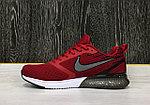 Кроссовки Nike, фото 2