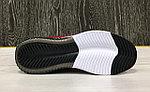 Кроссовки Nike, фото 4
