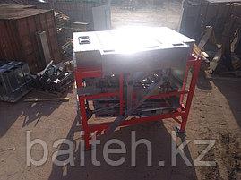 Воздушно-решётная машина ВРМ-70  для первичной и предварительной очистки, фото 2