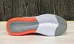 Кроссовки Nike, фото 5