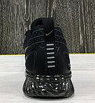 Кроссовки Nike, фото 3