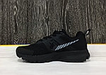 Кроссовки Nike Tech Trainer, фото 2
