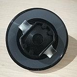 Крышка масляная (маслозаливная) GS300, фото 5
