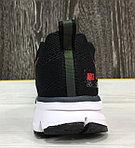 Кроссовки Nike Tech Trainer, фото 3