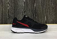 Кроссовки Nike Tech Trainer