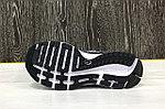 Кроссовки Nike Tech Trainer, фото 4