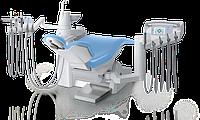 Стоматологическая установка Stern Weber: S 200