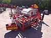 Зерноочистительный самопередвижной комплекс ЗСК-70, фото 4