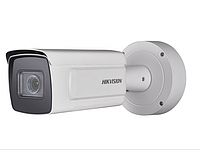 Hikvision DS-2CD7A26G0-IZHS IP-камера