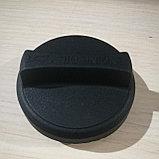 Крышка масляная (маслозаливная) ES300 MCV20, CAMRY MCV30, фото 2