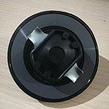 Крышка масляная (маслозаливная) ES300 MCV20, CAMRY MCV30, фото 4