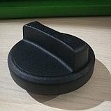 Крышка масляная (маслозаливная) ES300 MCV20, CAMRY MCV30, фото 5