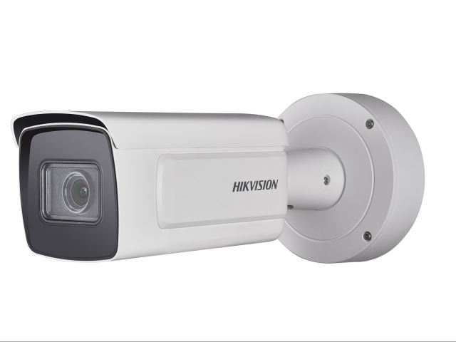Hikvision DS-2CD5A85G0-IZHS IP-камера