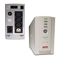 ИБП APC  (BK500EI)
