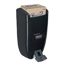 Диспенсер для индустриального жидкого мыла Kimberly Clark Professional 6951, фото 3