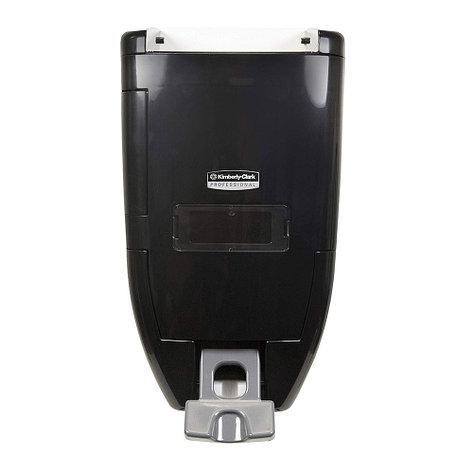 Диспенсер для индустриального жидкого мыла Kimberly Clark Professional 6951, фото 2