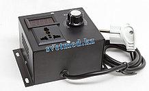 Регулятор мощности цифровой 4 кВт, 230 В