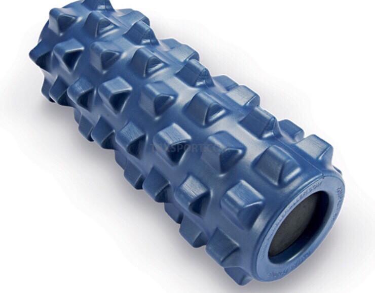 Массажные валики(ролики)  для фитнеса