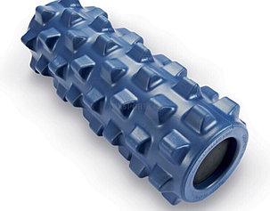 Массажные валики(ролики)  для фитнеса, фото 2