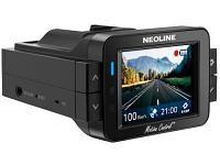 Видеорегистратор Neoline 9100 X-COP