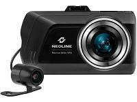 Видеорегистратор Neoline S45 Wide Dual
