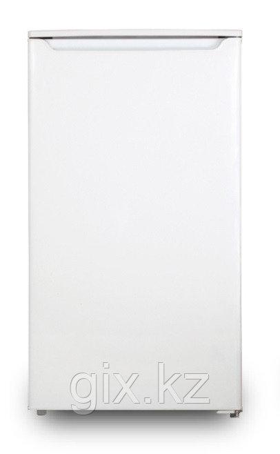 Холодильник Dauscher DRF-090DFW
