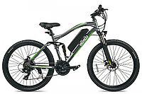 Велогибрид Eltreco FS 900 26, фото 1