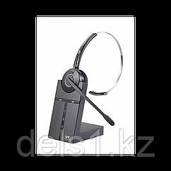 Vbet VT9300 Беспроводная моноауральная DECT-гарнитура с HD-звуком.
