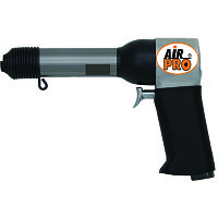 Клепальный молоток ударного действия AIRPRO RH-9504X