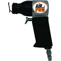 Клепальный молоток ударного действия AIRPRO RH-9501X