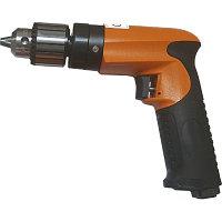 Дрель пневматическая индустриальная пистолетного типа AIRPRO SA61062