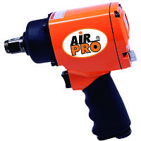 Гайковерт ударный пневматический AIRPRO SA2364