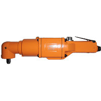 Гайковерт угловой ударный пневматический AIRPRO SA22003
